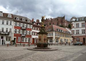 Jazz de Heidelberg