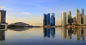 atracciones de Singapur