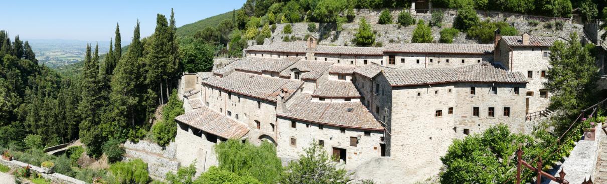 cortona, italia, pueblos medievales