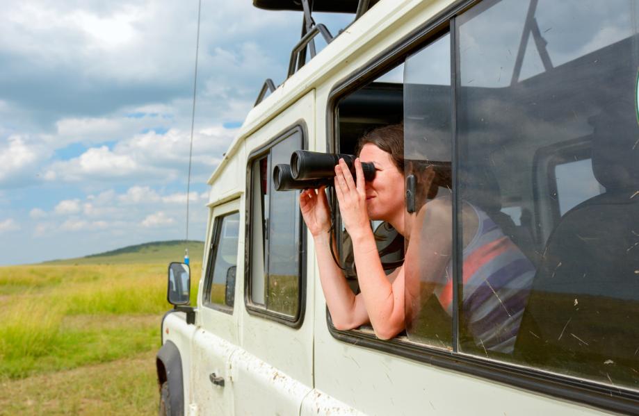 safari africa2