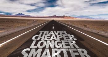 viaje Low Cost