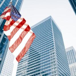 visa de trabajo para USA