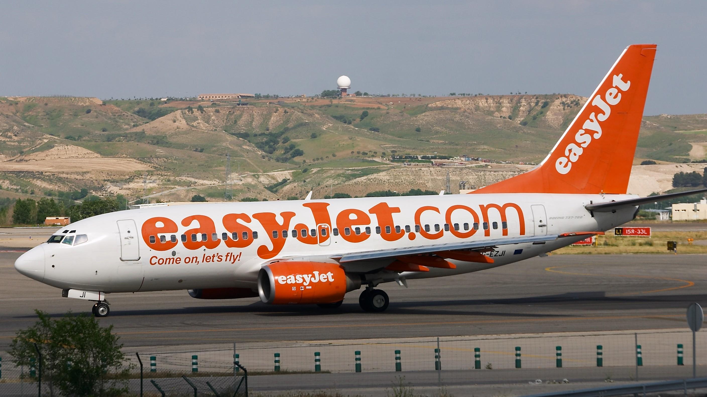 compañías aéreas más baratas