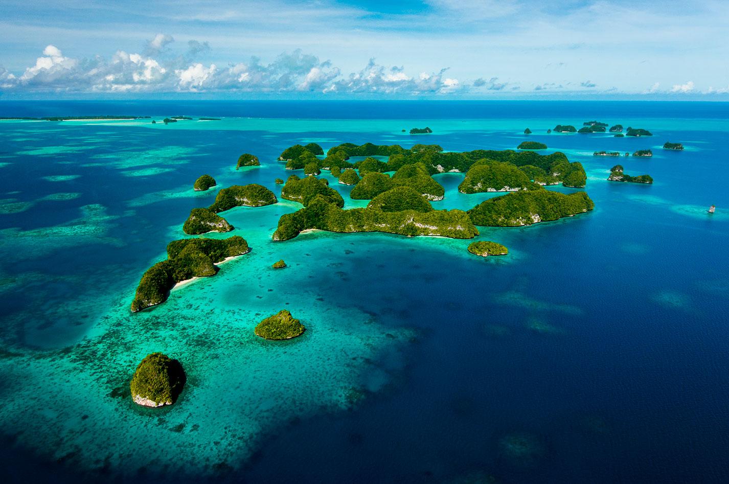 islas-palau