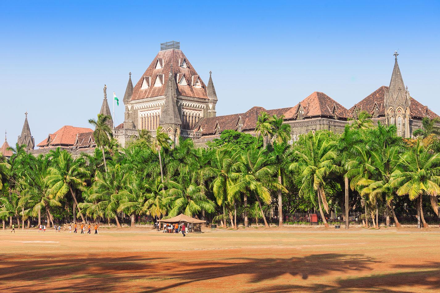 mumbai-bombai