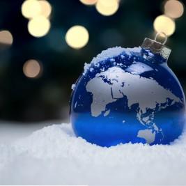 Navidad en diferentes culturas