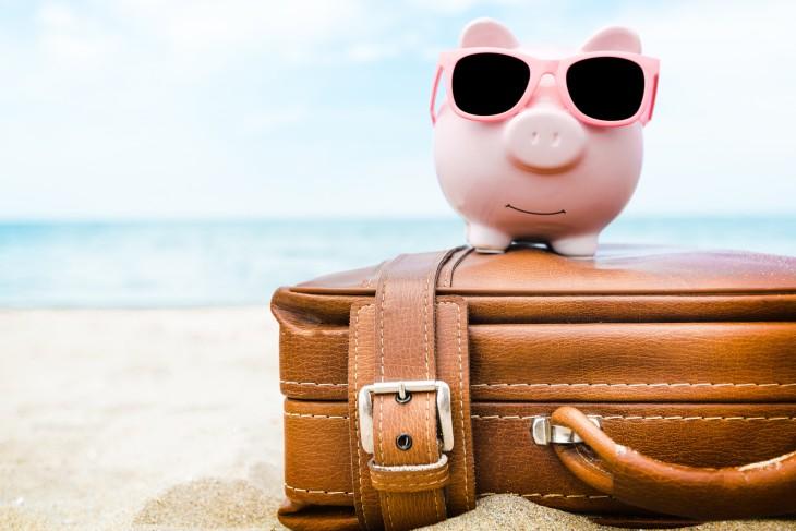 Ofertas de viajes