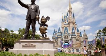nuevo resort de Disney
